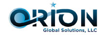 Orion Global Solutions: A Seamless Transformation During the Digital Age with Salesforce Experts